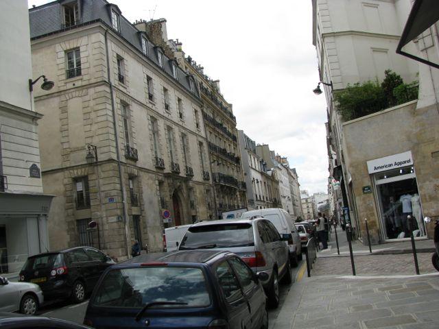 Paris, France, Travel, Journey, Adventure, lost girls